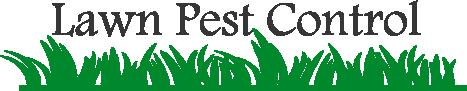 Lawn Pest Control